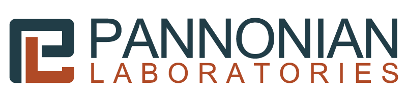 PanLab - Pannonian Laboratories