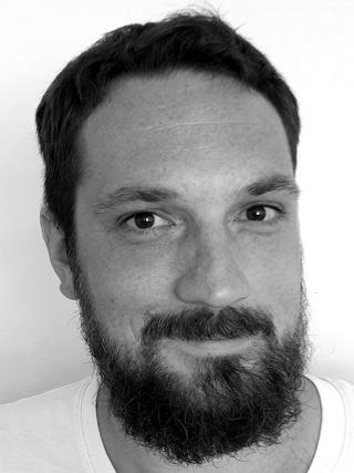 Clemens Richter